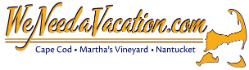 WeNeedaVacation Vacation Rental Marketing Blog